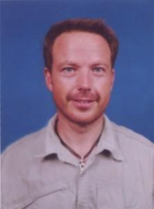 Frank Pakistan