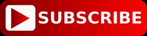 Abonneer je op het YouTube kanaal.
