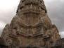 Cambodja