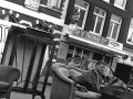 Markt in Amsterdam 01