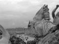 Wenen - standbeeld 02-s