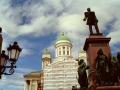 Rusland 02-s