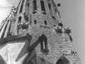 Sagrada Familia 02-s