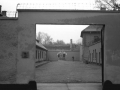 Theresian stadt 1-s