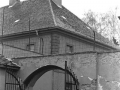 Theresian stadt 4-s